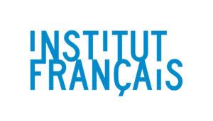 INSTITUT_FRANCAIS_Logo-RVB
