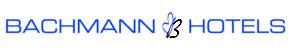 bachmann_logo_1500pixel