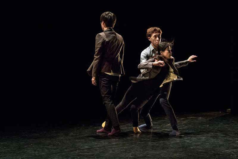 contact-energie-tanztheater-festival-erfurt_03