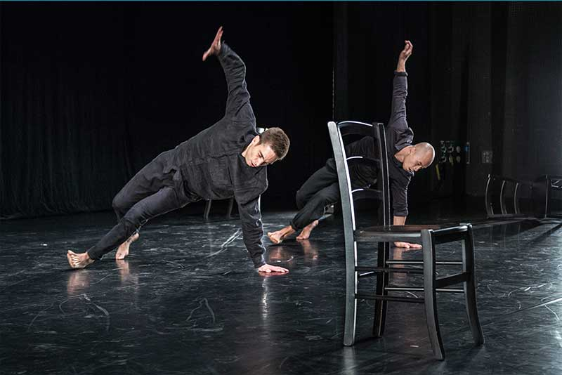 contact-energie-tanztheater-festival-erfurt_06