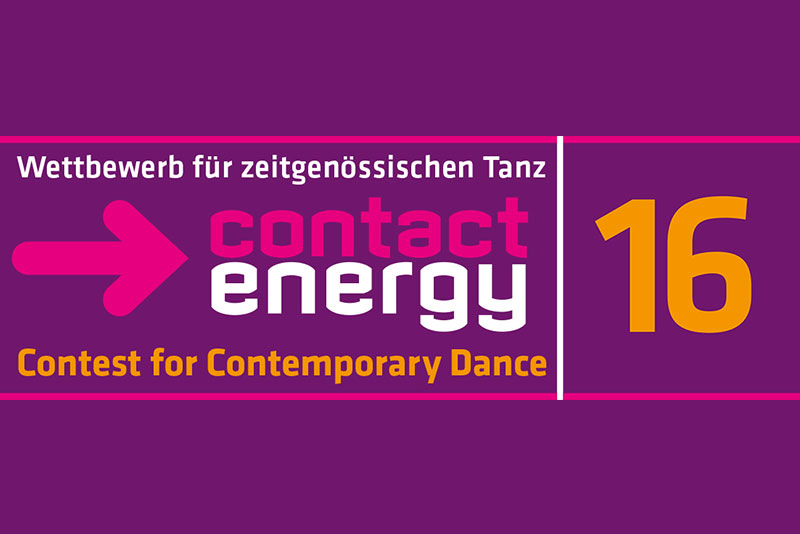 contact-energie-tanztheater-festival-erfurt_07
