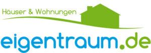 eigentraum-logo