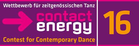 logo-tanztheater-erfurt-festival_03