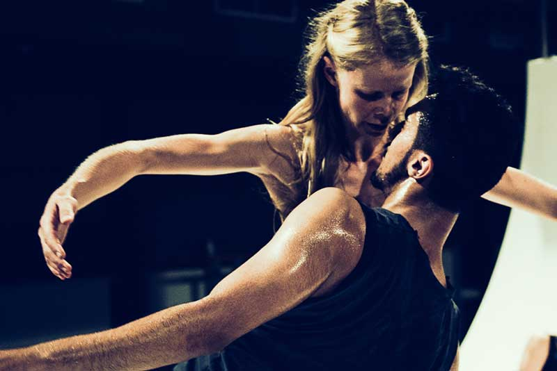 romeo-und-julia-tanztheater-erfurt_02