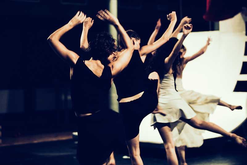romeo-und-julia-tanztheater-erfurt_03