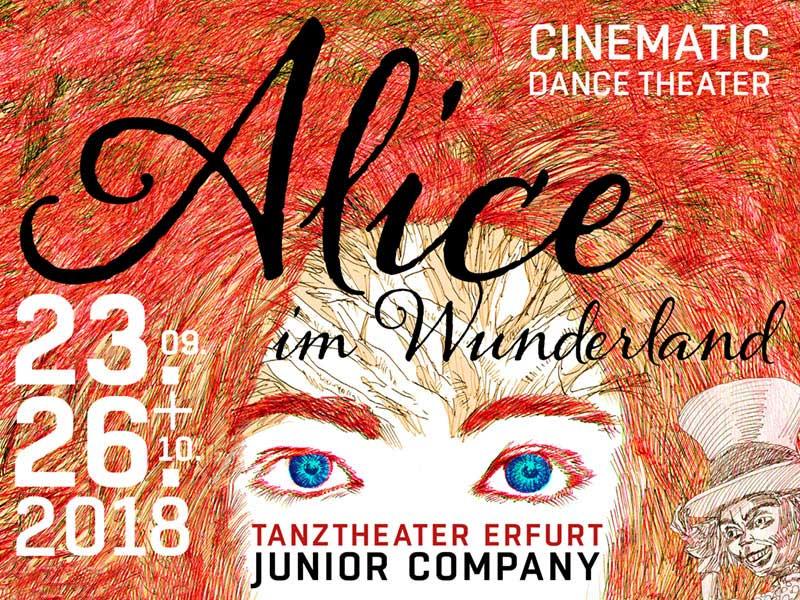 alice_tanztheater_festival_erfurt_03