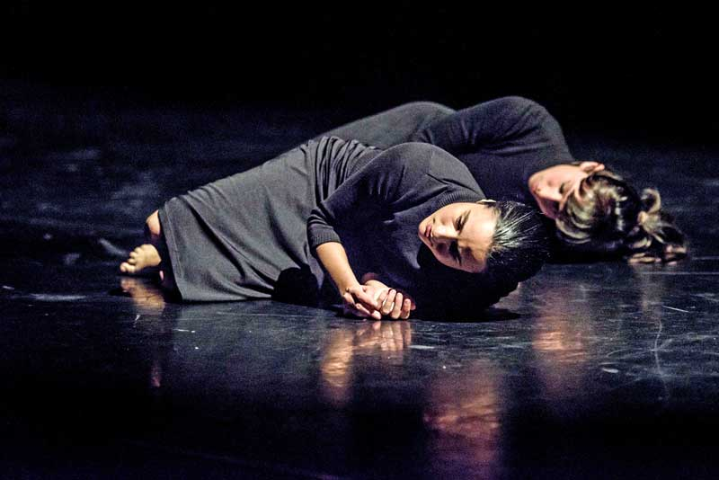 contact-energie-tanztheater-festival-erfurt_08-1