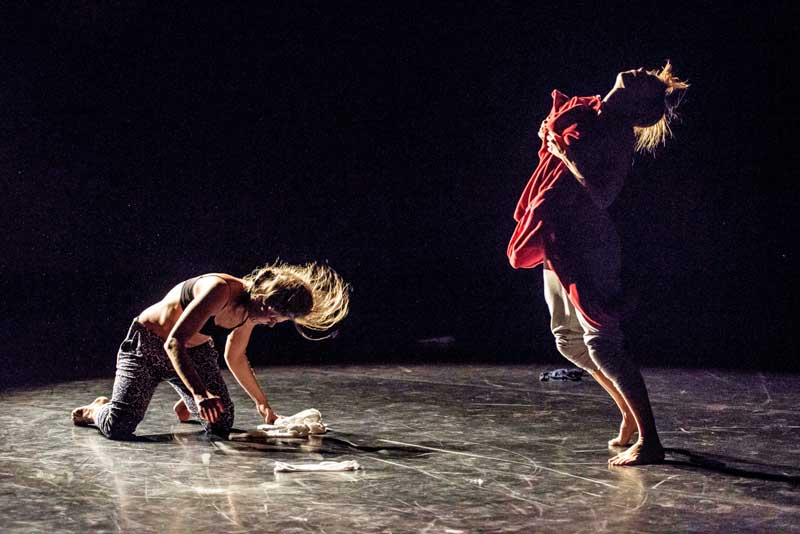 contact-energie-tanztheater-festival-erfurt_09-1