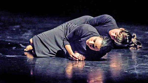 contact-energie-tanztheater-festival-erfurt_08-2