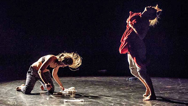 contact-energie-tanztheater-festival-erfurt_09-2