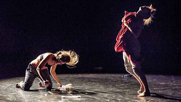 contact-energie-tanztheater-festival-erfurt_09-2