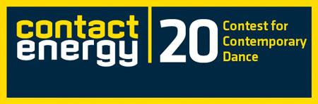 contact_energy_2020_1