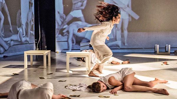 konsequenzen-tanztheater-erfurt_03-1