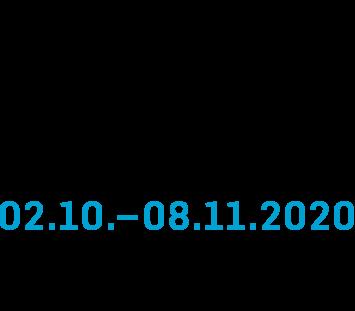 logo_festival_2020_v01-2