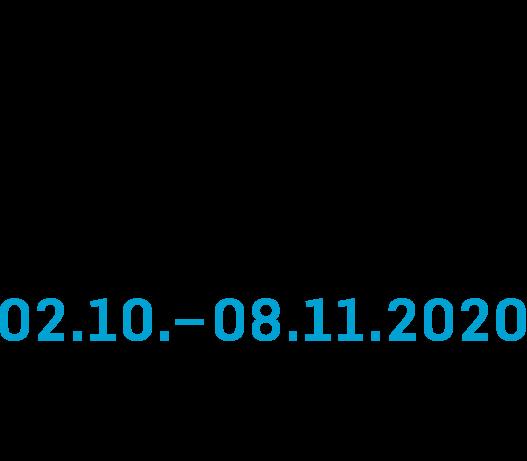 logo_festival_2020_v01-3