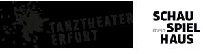 logo_tte_schauspielhaus_v01-4
